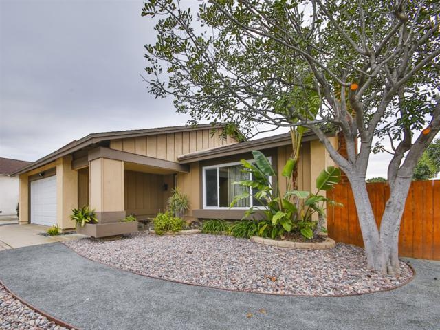 7855 Calico Street, Mira Mesa, CA 92126 (#180065632) :: Keller Williams - Triolo Realty Group
