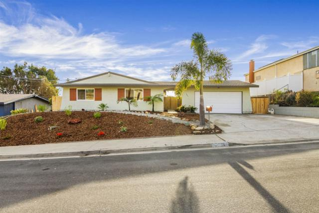 1645 Curry Comb, San Marcos, CA 92069 (#180065648) :: The Yarbrough Group