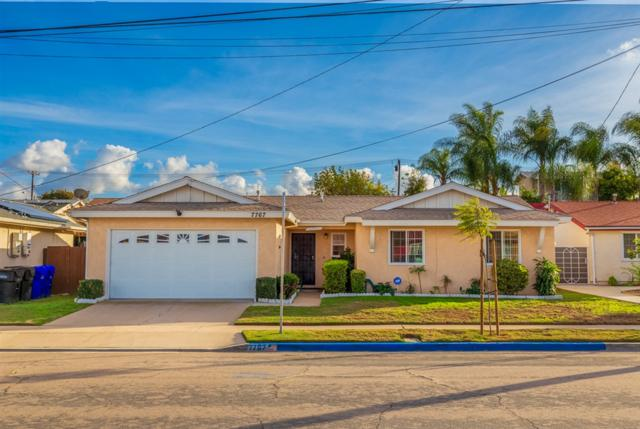 7767 Bloomfield Rd, San Diego, CA 92114 (#180065681) :: The Yarbrough Group