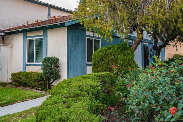 11030 Via San Marco, San Diego, CA 92129 (#180065761) :: Keller Williams - Triolo Realty Group