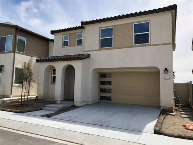 8615 S Chaparral Drive, Santee, CA 92071 (#180065766) :: Farland Realty