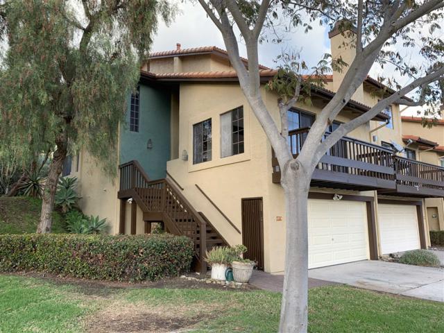 6974 Camino Degrazia, San Diego, CA 92111 (#180065769) :: Neuman & Neuman Real Estate Inc.