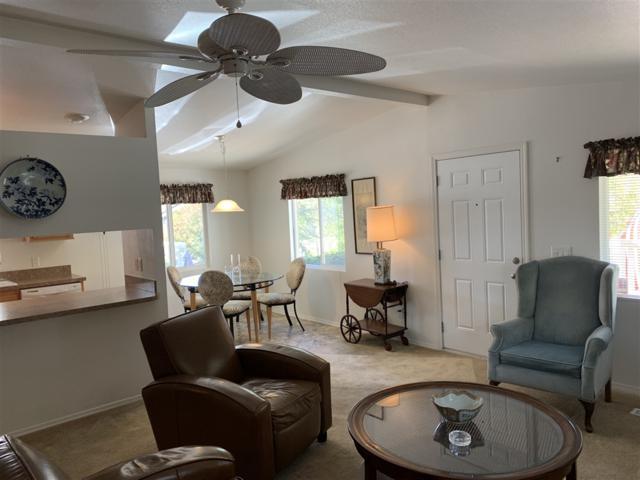 35109 Highway 79 Spc 13, Warner Springs, CA 92086 (#180065775) :: Neuman & Neuman Real Estate Inc.