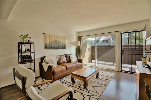 3456 Castle Glen Dr #178, San Diego, CA 92123 (#180065808) :: Beachside Realty