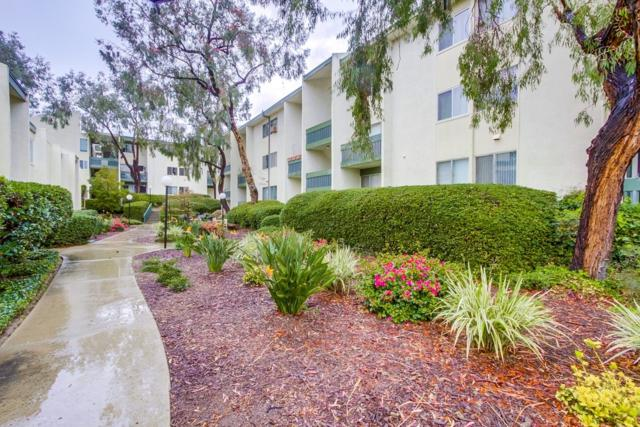 4064 Huerfano Ave #259, San Diego, CA 92117 (#180065933) :: The Yarbrough Group