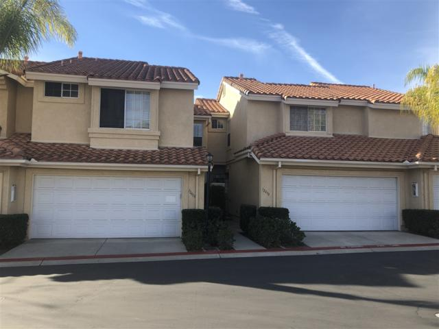 12488 Creekview, San Diego, CA 92128 (#180065976) :: Coldwell Banker Residential Brokerage