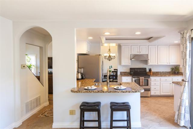 12959 Isocoma St, San Diego, CA 92129 (#180066018) :: Keller Williams - Triolo Realty Group