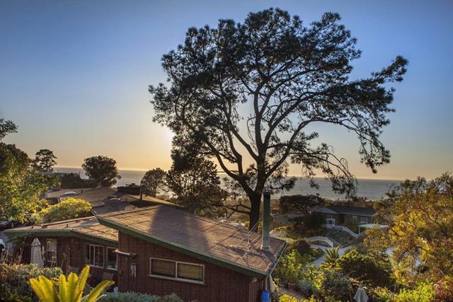 422 Culebra & 1925 Balboa Ave. P,Q,R, Del Mar, CA 92014 (#180066439) :: Be True Real Estate