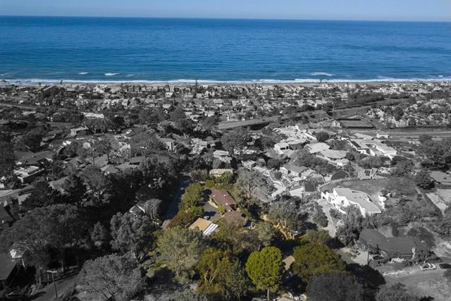 422 Culebra & 1925 Balboa Ave., Del Mar, CA 92014 (#180066441) :: Steele Canyon Realty