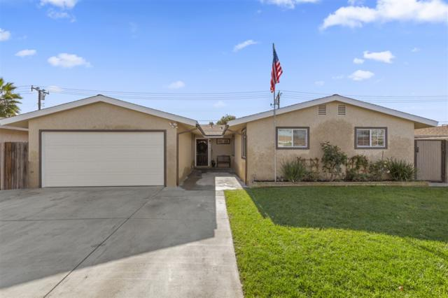 5916 Los Amigos, Buena Park, CA 90620 (#180066476) :: The Yarbrough Group