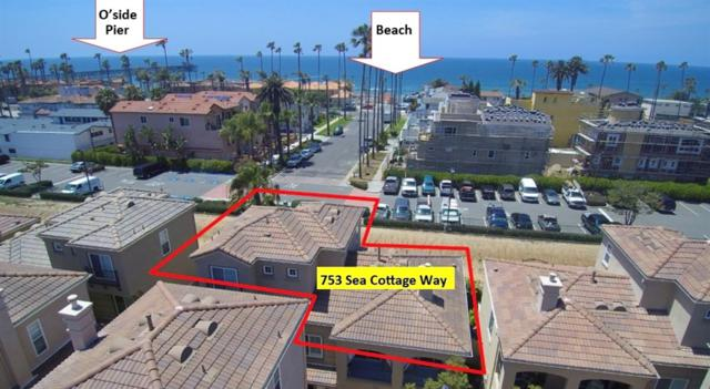 753 Sea Cottage Way, Oceanside, CA 92054 (#180066531) :: The Yarbrough Group