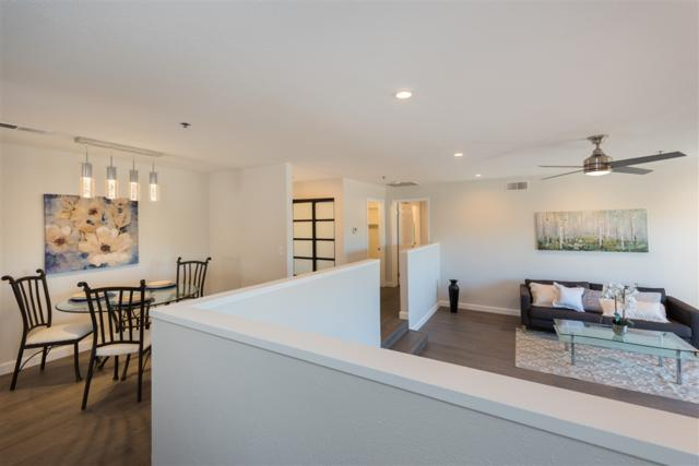909 Sutter St #302, San Diego, CA 92103 (#180066540) :: The Yarbrough Group