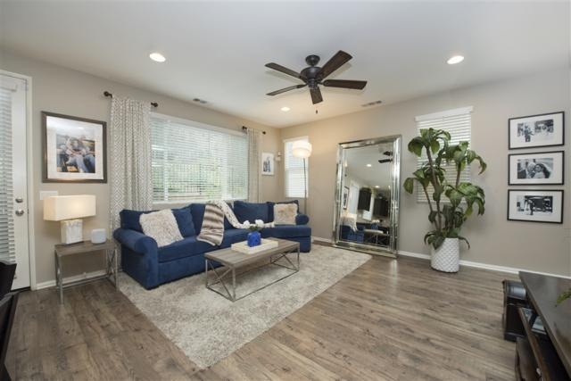 553 Moonlight Dr, San Marcos, CA 92069 (#180066576) :: Whissel Realty
