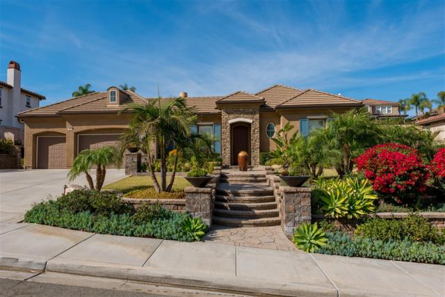2920 Winding Fence Way, Chula Vista, CA 91914 (#180066589) :: Keller Williams - Triolo Realty Group