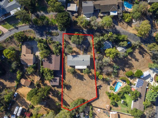 1771 Grove Rd, El Cajon, CA 92020 (#180066653) :: Keller Williams - Triolo Realty Group