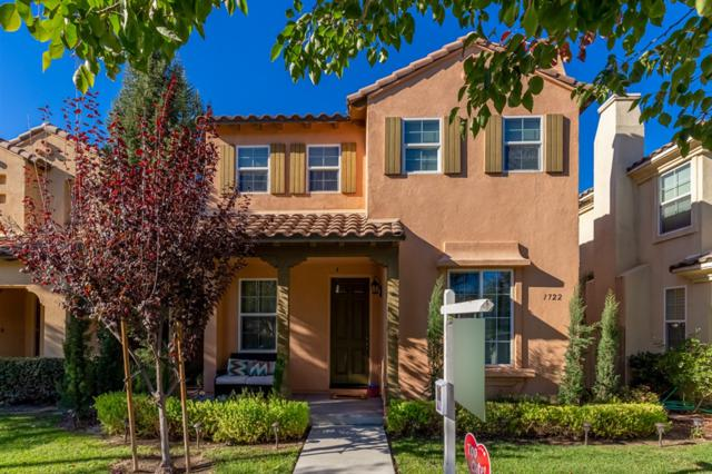 1722 Pember Ave, Chula Vista, CA 91913 (#180066685) :: Keller Williams - Triolo Realty Group
