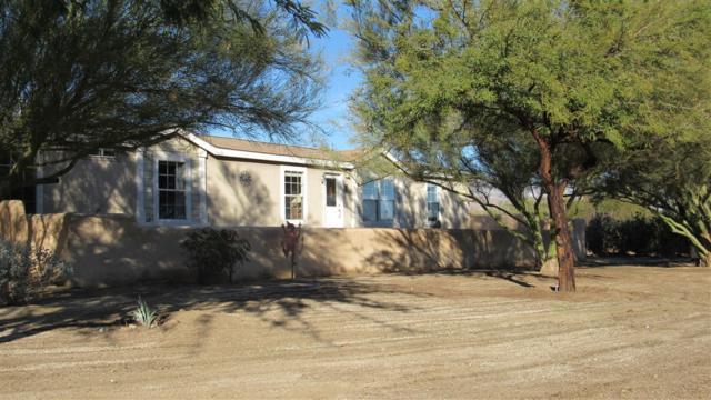 2091 Trebuchet Dr, Borrego Springs, CA 92004 (#180066691) :: The Yarbrough Group