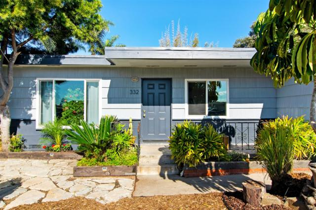 332 Elm Ave, Imperial Beach, CA 91932 (#180066760) :: Kim Meeker Realty Group