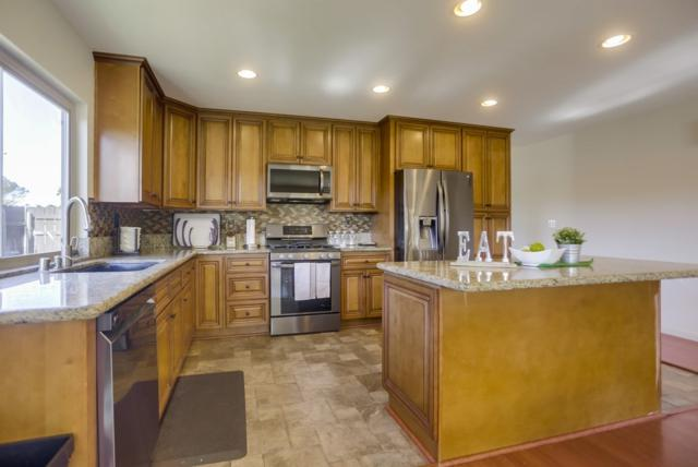 8503 Duncannon Ct, San Diego, CA 92126 (#180067053) :: Keller Williams - Triolo Realty Group