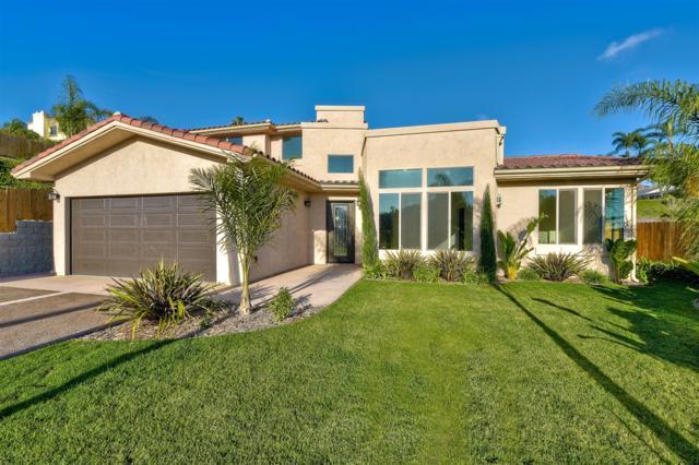 4394 Yuki Lane, Carlsbad, CA 92008 (#180067135) :: Farland Realty