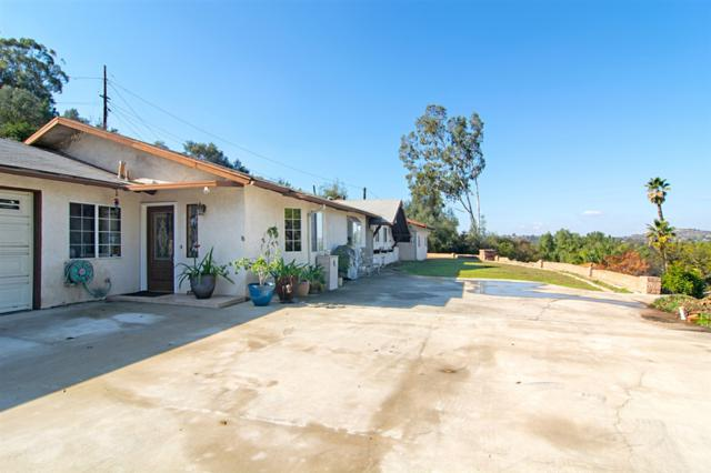 Poway, CA 92064 :: The Marelly Group   Compass