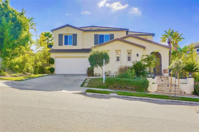 3407 Corte Aciano, Carlsbad, CA 92009 (#180067196) :: The Houston Team | Compass