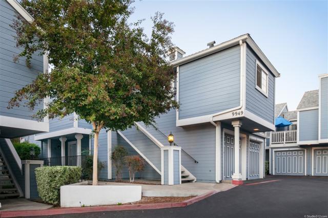 9949 Maya Linda Road #36, San Diego, CA 92126 (#180067270) :: eXp Realty of California Inc.