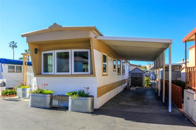 115 Sherri Lane, Oceanside, CA 92054 (#180067286) :: Neuman & Neuman Real Estate Inc.