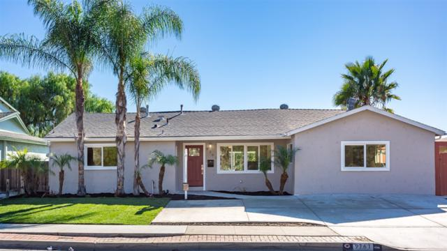9761 Mast, Santee, CA 92071 (#180067362) :: The Yarbrough Group