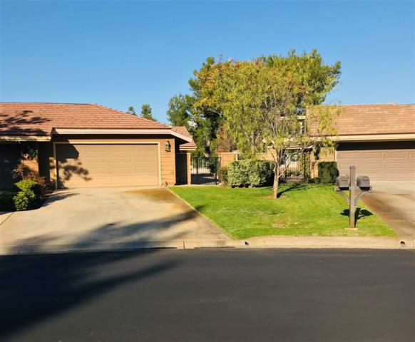 4240 Olivos Ct, Fallbrook, CA 92028 (#180067369) :: Ascent Real Estate, Inc.