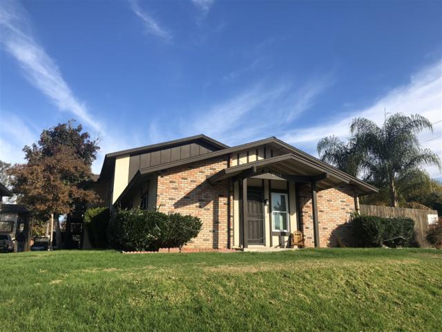 10338 Carefree, Santee, CA 92071 (#180067392) :: Whissel Realty