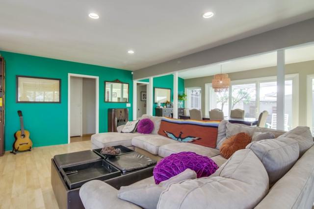 404 Hilltop Dr., Chula Vista, CA 91910 (#180067428) :: Whissel Realty