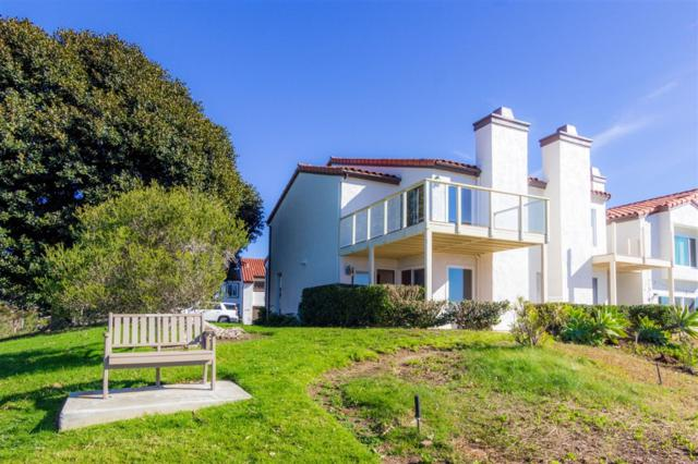 6705 Clover Ct., Carlsbad, CA 92011 (#180067429) :: Jacobo Realty Group