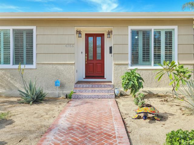 4766 49th Street, San Diego, CA 92115 (#180067452) :: Steele Canyon Realty