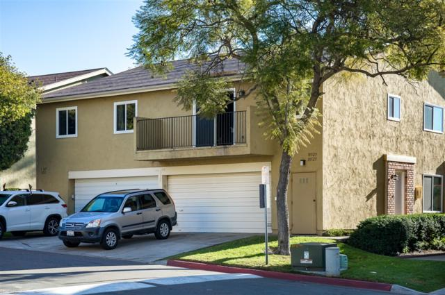 10525 Caminito Rimini, San Diego, CA 92129 (#180067487) :: The Yarbrough Group