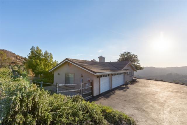 13391 Anthony Ridge Rd, Valley Center, CA 92082 (#180067649) :: Beachside Realty