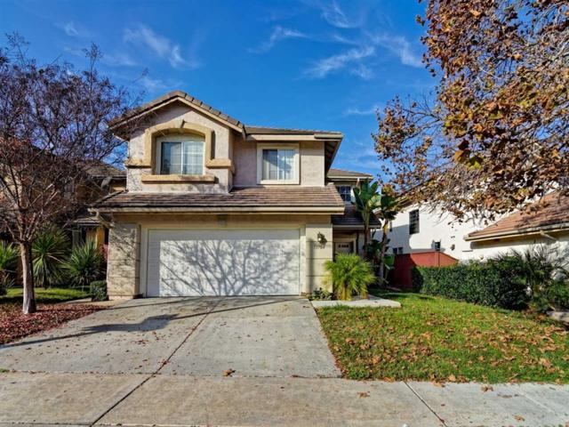 13704 Fontanelle Place, San Diego, CA 92128 (#180067856) :: Neuman & Neuman Real Estate Inc.