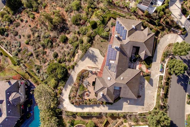 7173 Obelisco Circle, Carlsbad, CA 92009 (#180068059) :: Steele Canyon Realty