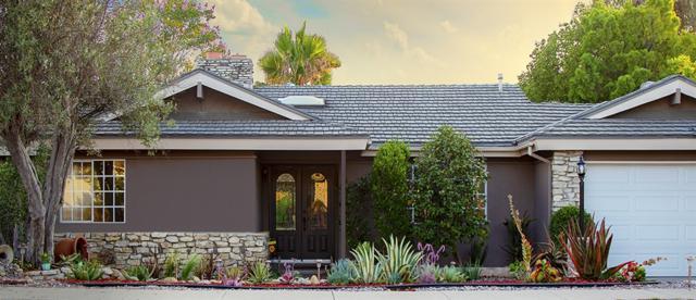 17258 Bernardo Oaks Dr., Rancho Bernardo, CA 92128 (#180068072) :: The Marelly Group | Compass