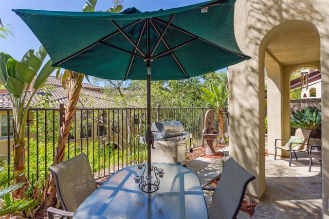 2696 Prato Lane, San Diego, CA 92108 (#180068176) :: Neuman & Neuman Real Estate Inc.