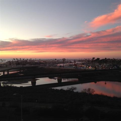 1021 Costa Pacifica Way #2107, Oceanside, CA 92054 (#180068323) :: Neuman & Neuman Real Estate Inc.