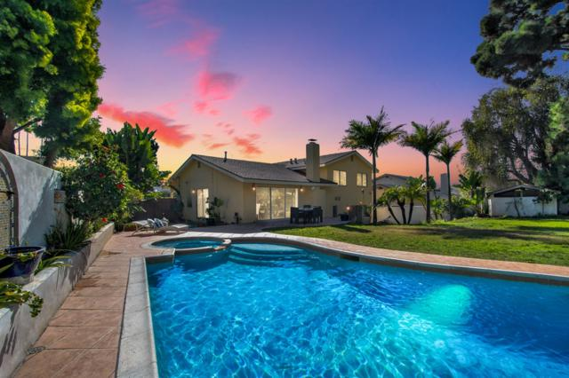 5270 Vickie Dr, San Diego, CA 92109 (#180068533) :: Whissel Realty