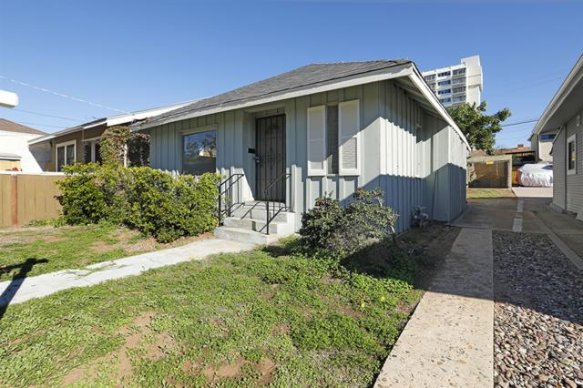 4025 Jackdaw, San Diego, CA 92103 (#180068556) :: The Houston Team | Compass
