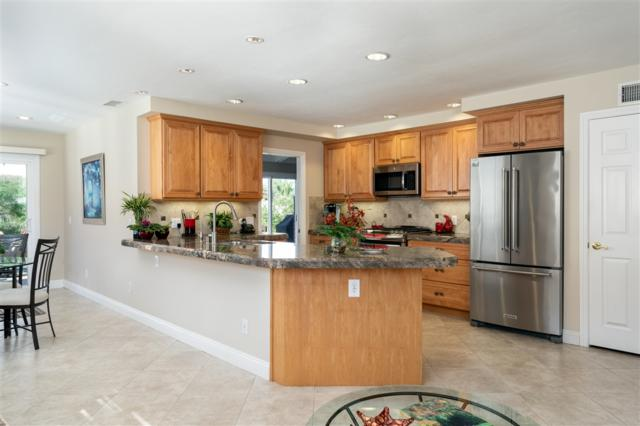 12675 Pacato Cr. No., San Diego, CA 92128 (#180068598) :: Coldwell Banker Residential Brokerage