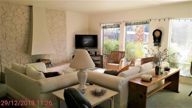 1010 Palm Canyon Dr #105, Borrego Springs, CA 92004 (#180068665) :: Neuman & Neuman Real Estate Inc.