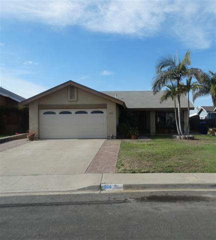 1514 Arliss Ct., San Diego, CA 92154 (#190000065) :: Keller Williams - Triolo Realty Group