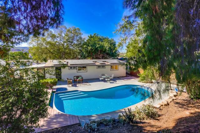13761 Tobiasson Rd, Poway, CA 92064 (#190000258) :: Steele Canyon Realty