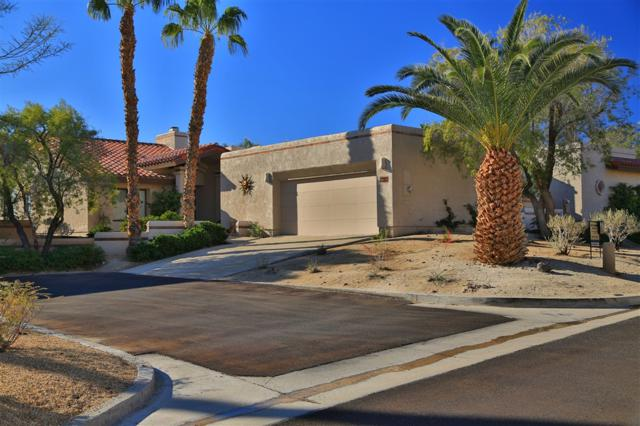 4634 Desert Vista Dr, Borrego Springs, CA 92004 (#190000309) :: Whissel Realty