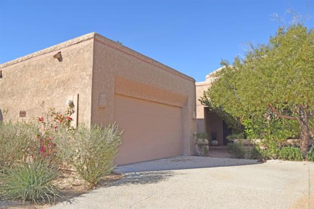 1945 Desert Vista Ter, Borrego Springs, CA 92004 (#190000384) :: Whissel Realty