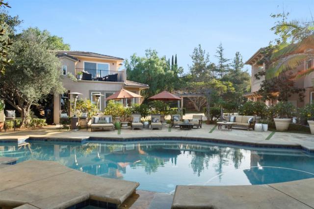 30431 Villa Toscana Rd, Bonsall, CA 92003 (#190000461) :: Steele Canyon Realty